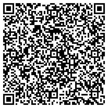 QR-код с контактной информацией организации Александр Варавко, ЧСУП