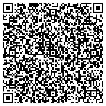 QR-код с контактной информацией организации НПП Агропостач, ООО
