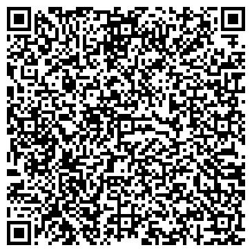 QR-код с контактной информацией организации Входные бронированные двери, ЧП