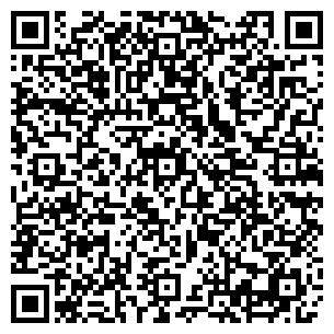 QR-код с контактной информацией организации Аста, ЧП НПФ