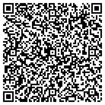 QR-код с контактной информацией организации Грин Трейд, ООО ТПК
