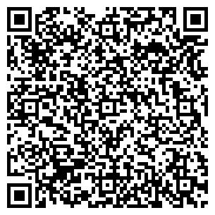 QR-код с контактной информацией организации СК КМБУД, ООО