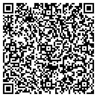 QR-код с контактной информацией организации Крамтехцентр НПП, ООО