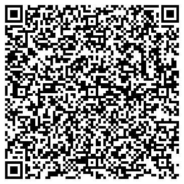 QR-код с контактной информацией организации Модуль МСБ ПКФ, ЧП