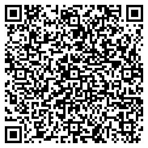 QR-код с контактной информацией организации Прессмаш, ООО