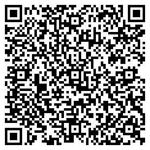 QR-код с контактной информацией организации Промконтроль, ООО