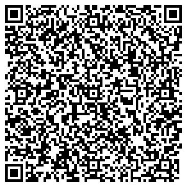 QR-код с контактной информацией организации Биомедгрупп, ЧП
