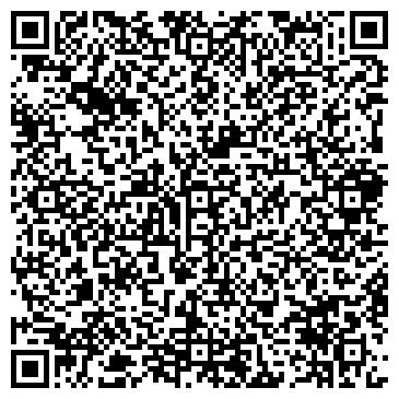 QR-код с контактной информацией организации Шепета С.В., ЧП