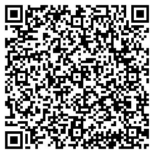 QR-код с контактной информацией организации Яр-Степ, ПНВП