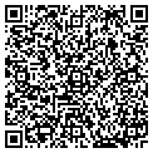 QR-код с контактной информацией организации Будмаш-Компания, ЧП
