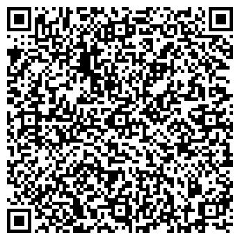 QR-код с контактной информацией организации АСМЕБЕЛЬ, ООО