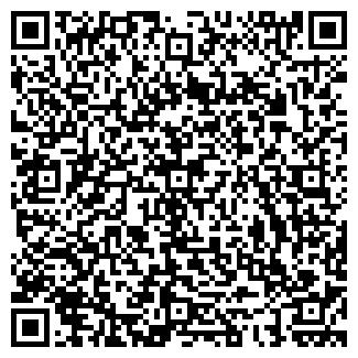 QR-код с контактной информацией организации НПП ОПЭКС Энергосистемы, ООО