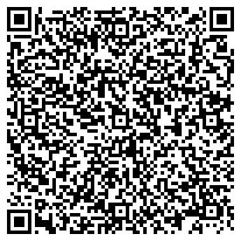 QR-код с контактной информацией организации Сирант А.В., СПД