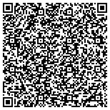 QR-код с контактной информацией организации УкрСпецГоловПостач, ЧП
