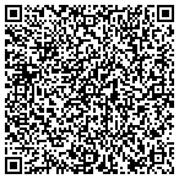 QR-код с контактной информацией организации Укр Пласт, ООО