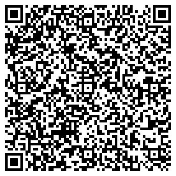 QR-код с контактной информацией организации Зубенко А. П., ЧП