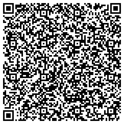 QR-код с контактной информацией организации Занотти Украина, ООО СП