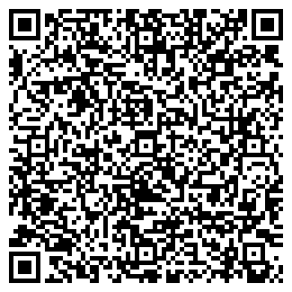 QR-код с контактной информацией организации Будмеханизация ВП, ООО