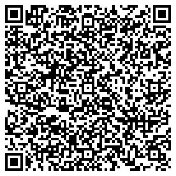 QR-код с контактной информацией организации Промвентилятор, ООО