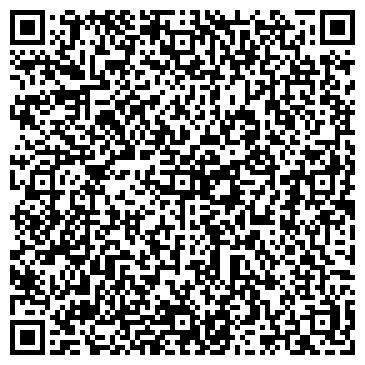 QR-код с контактной информацией организации Эверест-2005, ООО
