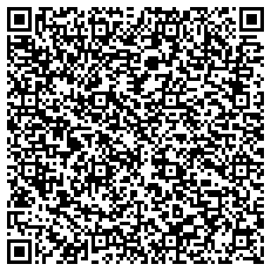 QR-код с контактной информацией организации Нежинский механический завод, ПАО