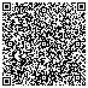 QR-код с контактной информацией организации Сервис-Коралл, ООО