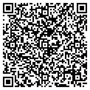 QR-код с контактной информацией организации Вибросепаратор, ПАО