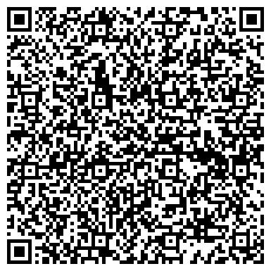 QR-код с контактной информацией организации Альфа-Тех Харьков, ООО