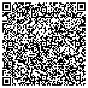 QR-код с контактной информацией организации Авангарт, ООО