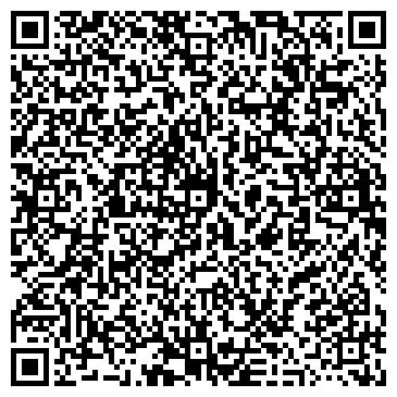 QR-код с контактной информацией организации Нестандарт, Компания