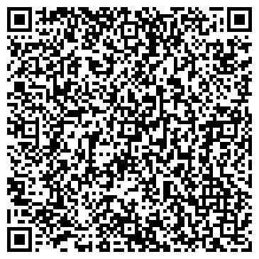 QR-код с контактной информацией организации Норма Инвест, ООО
