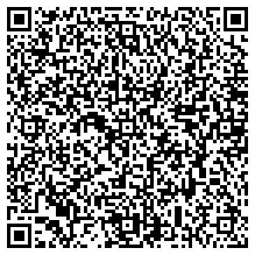 QR-код с контактной информацией организации Швець П.О., СПД