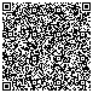 QR-код с контактной информацией организации Адияс, ЧП (Адіяс, ПП Adias, PE)