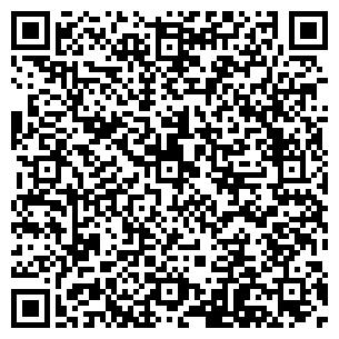 QR-код с контактной информацией организации Тетерев 2, ЧПКФ