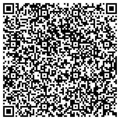 QR-код с контактной информацией организации Инсолар Днепр, ООО