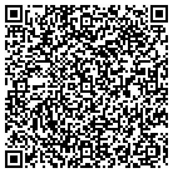 QR-код с контактной информацией организации БАРОККО-СТИЛЬ, ООО
