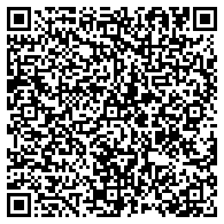 QR-код с контактной информацией организации Львовский завод фрезерных станков, ОcДО