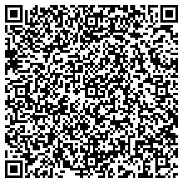 QR-код с контактной информацией организации Южный альянс АПК, ООО