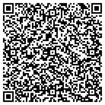 QR-код с контактной информацией организации Филтоп,ЧП
