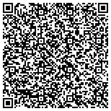 QR-код с контактной информацией организации ГЕА Грассо, ООО (GEA Grasso)