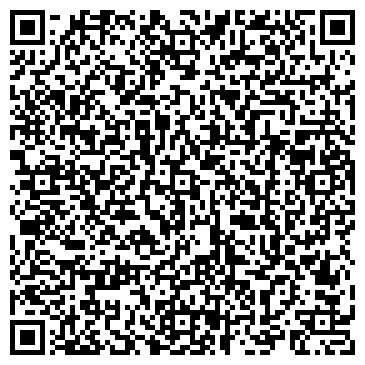 QR-код с контактной информацией организации Молхолодсервис, ООО