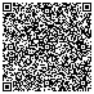QR-код с контактной информацией организации Петров Игорь Васильевич, СПД