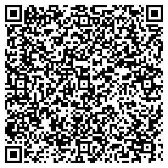 QR-код с контактной информацией организации Енергосталь, ООО