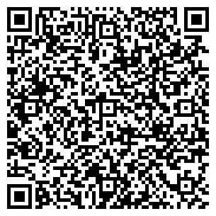 QR-код с контактной информацией организации Инокспа Украина, ООО