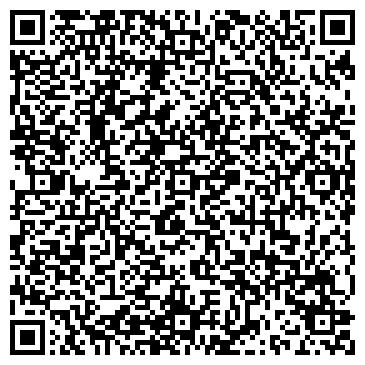 QR-код с контактной информацией организации Промоборудование-Кор, ООО