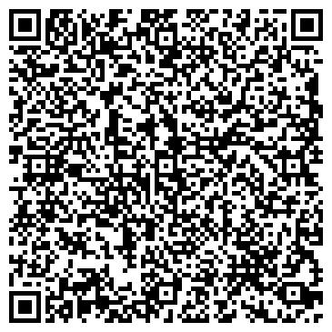 QR-код с контактной информацией организации БЕСТ-МЕБЕЛЬ, ООО