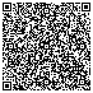 QR-код с контактной информацией организации Aquamag, Интернет-магазин