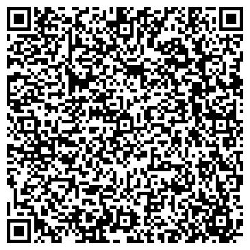 QR-код с контактной информацией организации Джеофул, ООО (GEOFUEL)