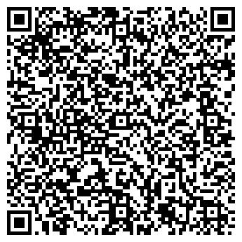 QR-код с контактной информацией организации ЕВРОПА-СТИЛЬ, ООО