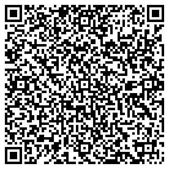 QR-код с контактной информацией организации ВТ Груп , ООО